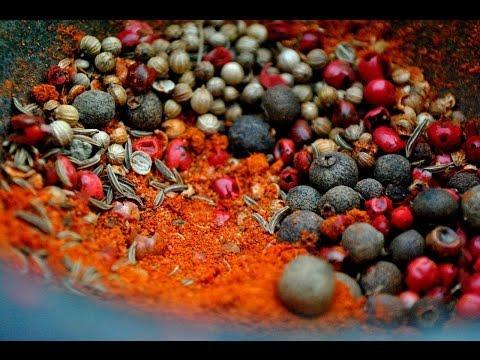 Душистый перец  26 целебных свойств в медицине, аюрведа   рецепты лечения