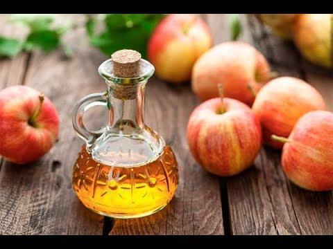 Целебные свойства домашнего уксуса  Как приготовить яблочный, клубничный, смородинный, облепиховый,
