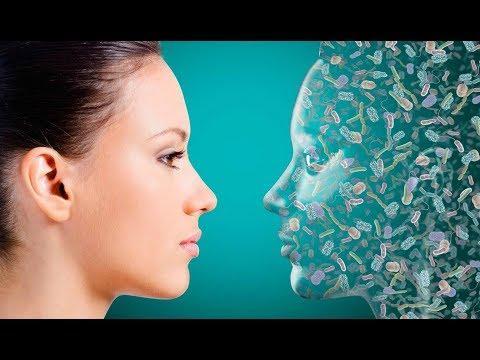 9 признаков того, что ваш ОРГАНИЗМ ПЕРЕПОЛНЕН ТОКСИНАМИ