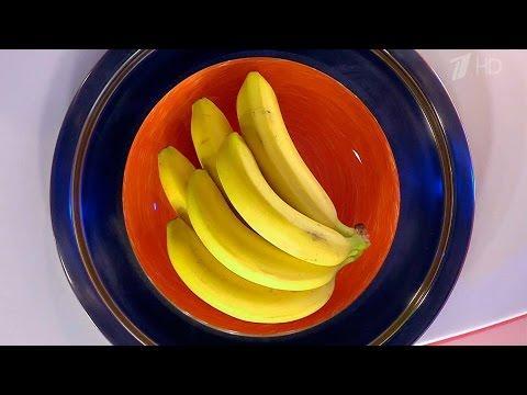Жить здорово!  Еда для хорошего настроения впериод менопаузы. (23.11.2016)